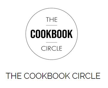 The Cookbook Circle